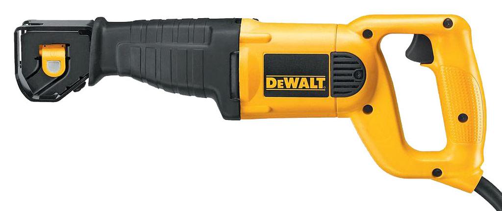 DEWALT DWE304