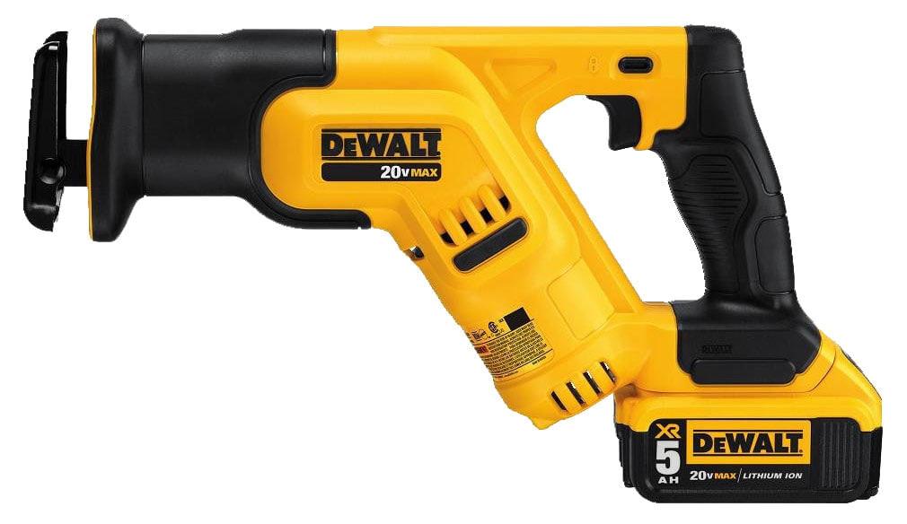 DEWALT DCS387P1