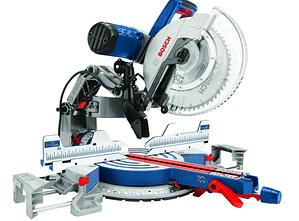 Bosch Power Tools min