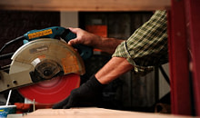 Best Miter Saws 2020: Reviews & Guide That Wins Customers