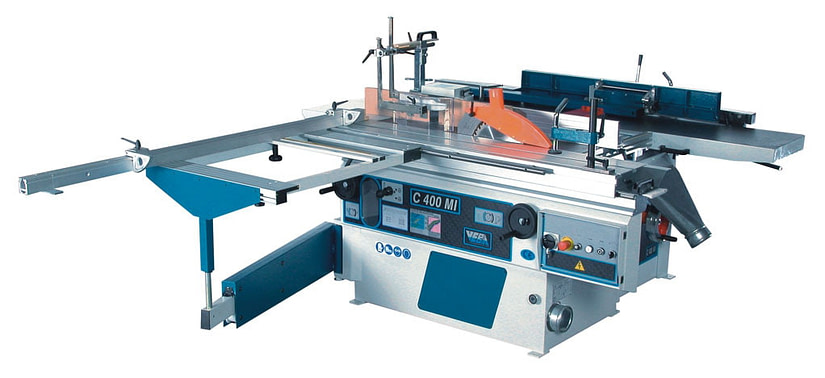 parts of table saw